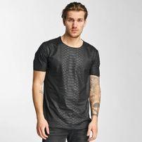 2Y Snake T-Shirt Black