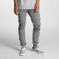 2Y Tiron Skinny Jeans Grey