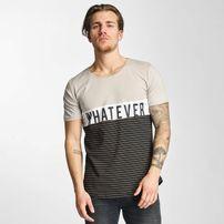 2Y Whatever T-Shirt Black