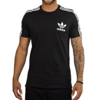 Adidas ADC Fashion Tee Black B10711