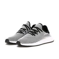 Adidas Deerupt Runner Cblack/Cblack CQ2626