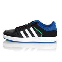 Adidas Varial Low Black D68675