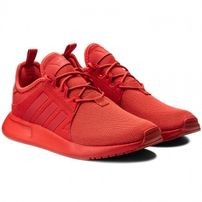 Adidas X_PLR Tac Red Tac Blue BY9259