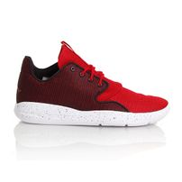 Air Jordan Eclipse Boys (GS) Gym Red Black White 724042-604