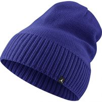 Air Jordan Jumpman Knit Hat Concord