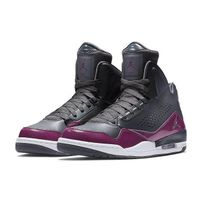 Air Jordan SC-3 Boardeaux 629877-022