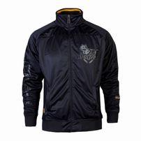 Amstaff Camax Trackjacket Black