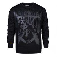 Amstaff Casto Sweater Black