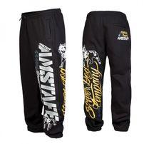 Amstaff Dasher Sweatpants