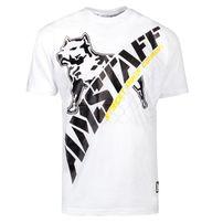 Amstaff Kalamos T-Shirt - weiß