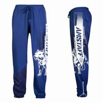 Amstaff Lazar Sweatpants Blue