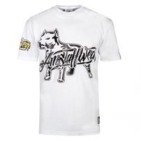 Amstaff Neto T-shirt White