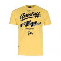 Amstaff Yarrow T-Shirt