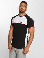 Ataque / T-Shirt Baza in black