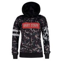 Babystaff Asira Hoodie