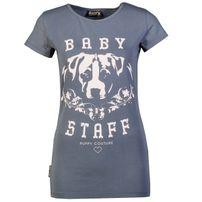 Babystaff Enkova T-shirt