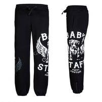 Babystaff Heyla Sweatpants Black