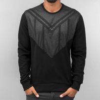 Bangastic Arrow Sweatshirt Black