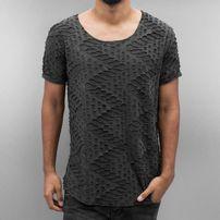 Bangastic Arturo T-Shirt Anthracite