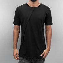 Bangastic Ben T-Shirt Black