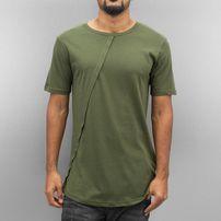 Bangastic Ben T-Shirt Olive