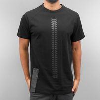 Bangastic Doug T-Shirt Black