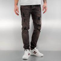 Bangastic Emil Slim Fit Jeans Grey