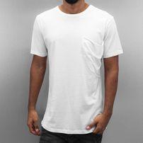 Bangastic Jack T-Shirt White