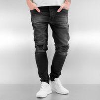 Bangastic K125 Slim Fit Jeans Anthracite