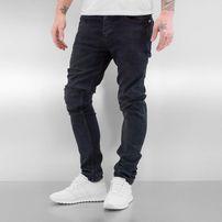 Bangastic Kion Slim Fit Jeans Navy