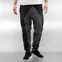 Bangastic Knit II Sweatpants Black