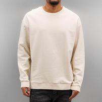 Bangastic Lemuel Oversized Sweatshirt Beige