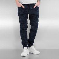 Bangastic Lund Slim Fit Jeans Blue