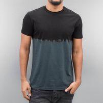 Bangastic Örebro T-Shirt Black