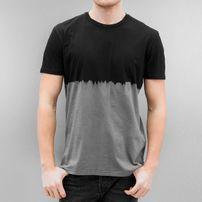 Bangastic Örebro T-Shirt Grey