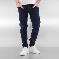 Bangastic Rico Slim Fit Jeans Indigo