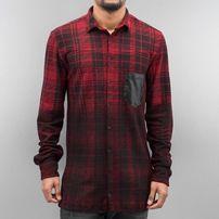 Bangastic Shirt Red/Black