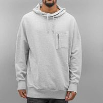 Bangastic STE995 Pullover Grey
