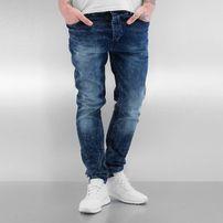 Bangastic Sundsvall Slim Fit Jeans Blue