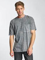 Bangastic / T-Shirt Zeus in grey