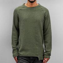 Bangastic Tariano Sweatshirt Olive