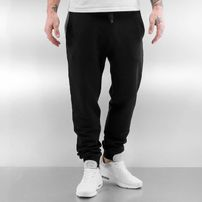 Bangastic Thailan Sweatpants Black