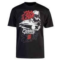 Blood In Blood Out Blood Carnal Story Shirt
