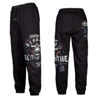 Blood In Blood Out Blood in Blood Out Sonora Sweatpants