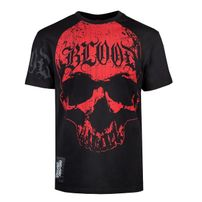Blood In Blood Out Cartel T-Shirt