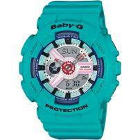 Casio Baby-G BA 110SN-3A (397)
