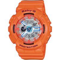 Casio Baby-G BA 110SN-4A (397)