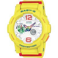 Casio Baby-G BGA 180-9B (471)