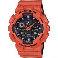 Casio G-Shock 100L-4A (411)
