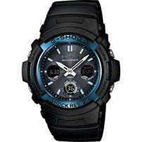 Casio G-Shock AWG M100A-1A (445)